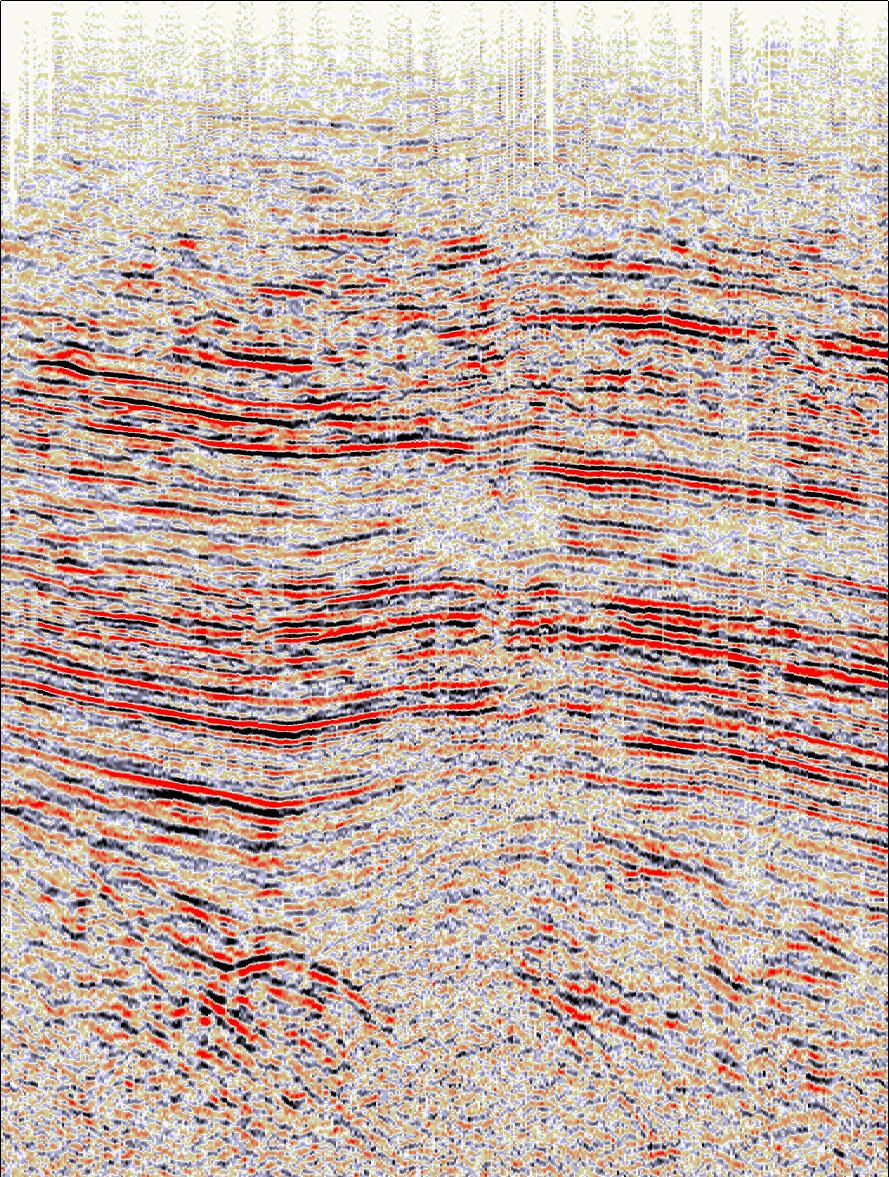 3d-4d-5d-interpolation_frame_0001