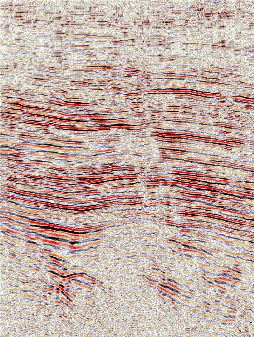 3d-4d-5d-interpolation_frame_0002