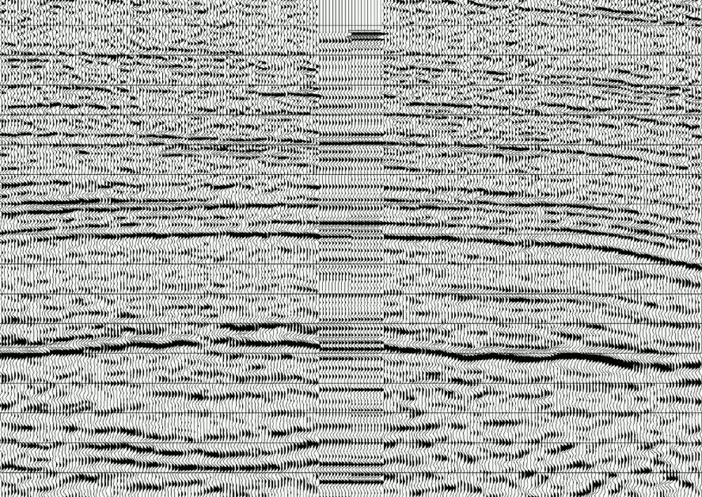 vsp_fit_frame_0004