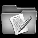 documents-icon